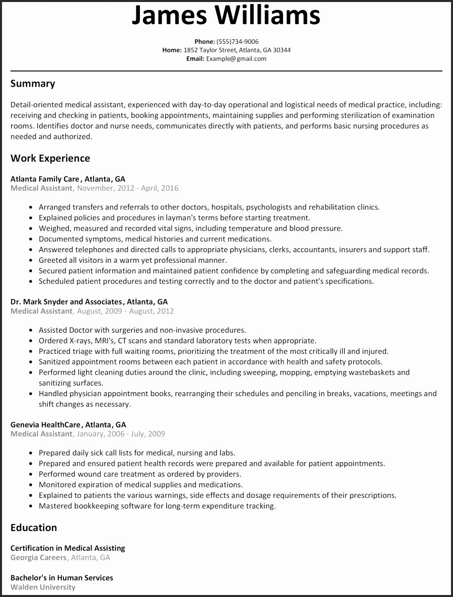 High School Resume Builder Unique 12 13 Resume Maker for College Students