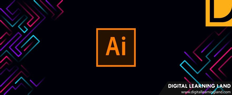 Illustrator Tutorials for Beginners Awesome 19 Best Adobe Illustrator Tutorials for Beginners