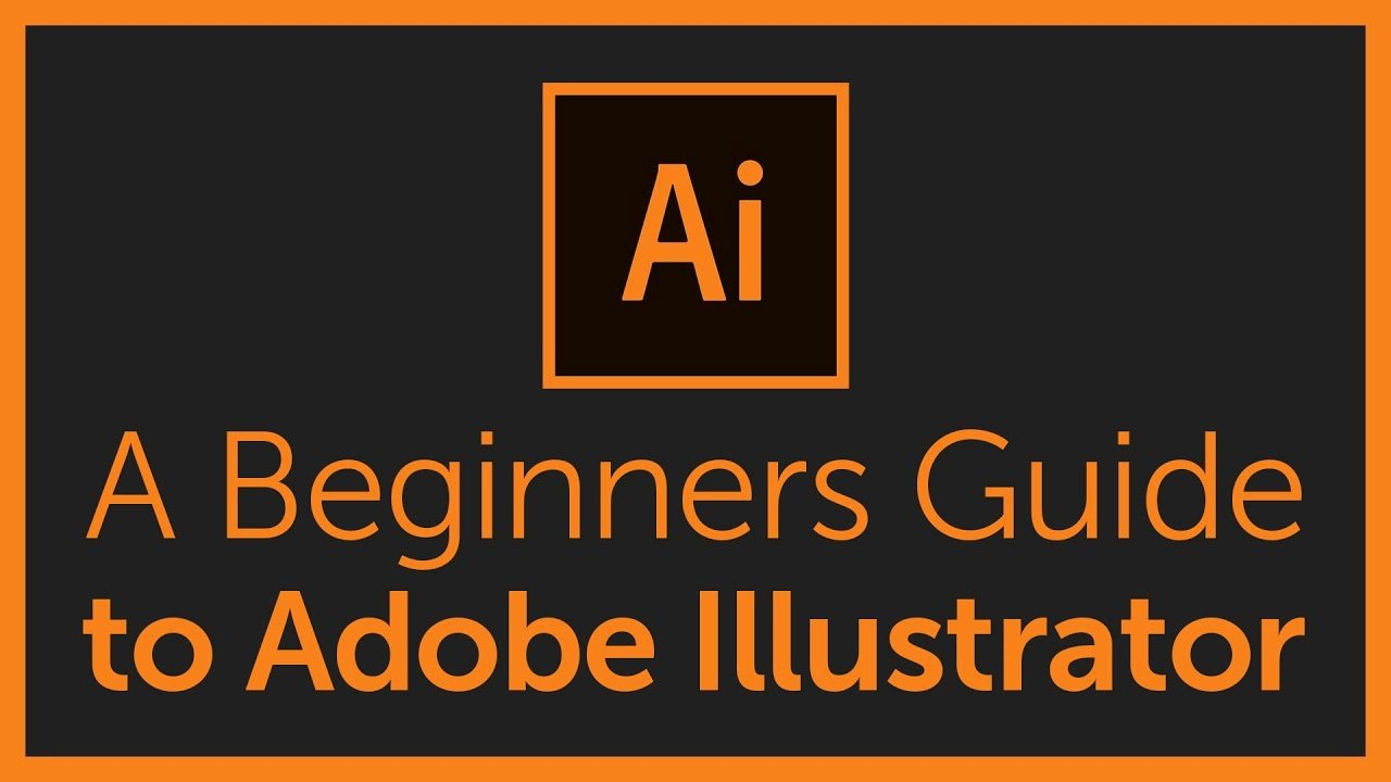 Illustrator Tutorials for Beginners Elegant the Plete Beginners Guide to Adobe Illustrator