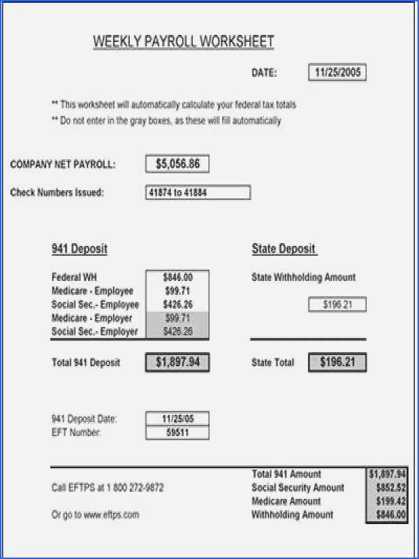 Independent Contractor Pay Stub Template Best Of 15 Independent Contractor Pay Stub Template