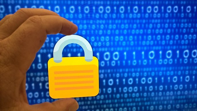 Information Security Policies Templates Best Of How to Write An Information Security Policy – with