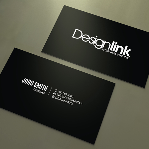 Interior Design Business Cards Fresh Develop A Business Card for A Dynamic Interior Design Firm