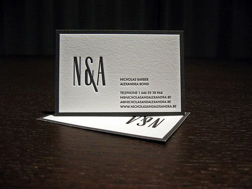 Interior Design Business Cards New 36 Best Images About Graphic Design Business Card On Pinterest