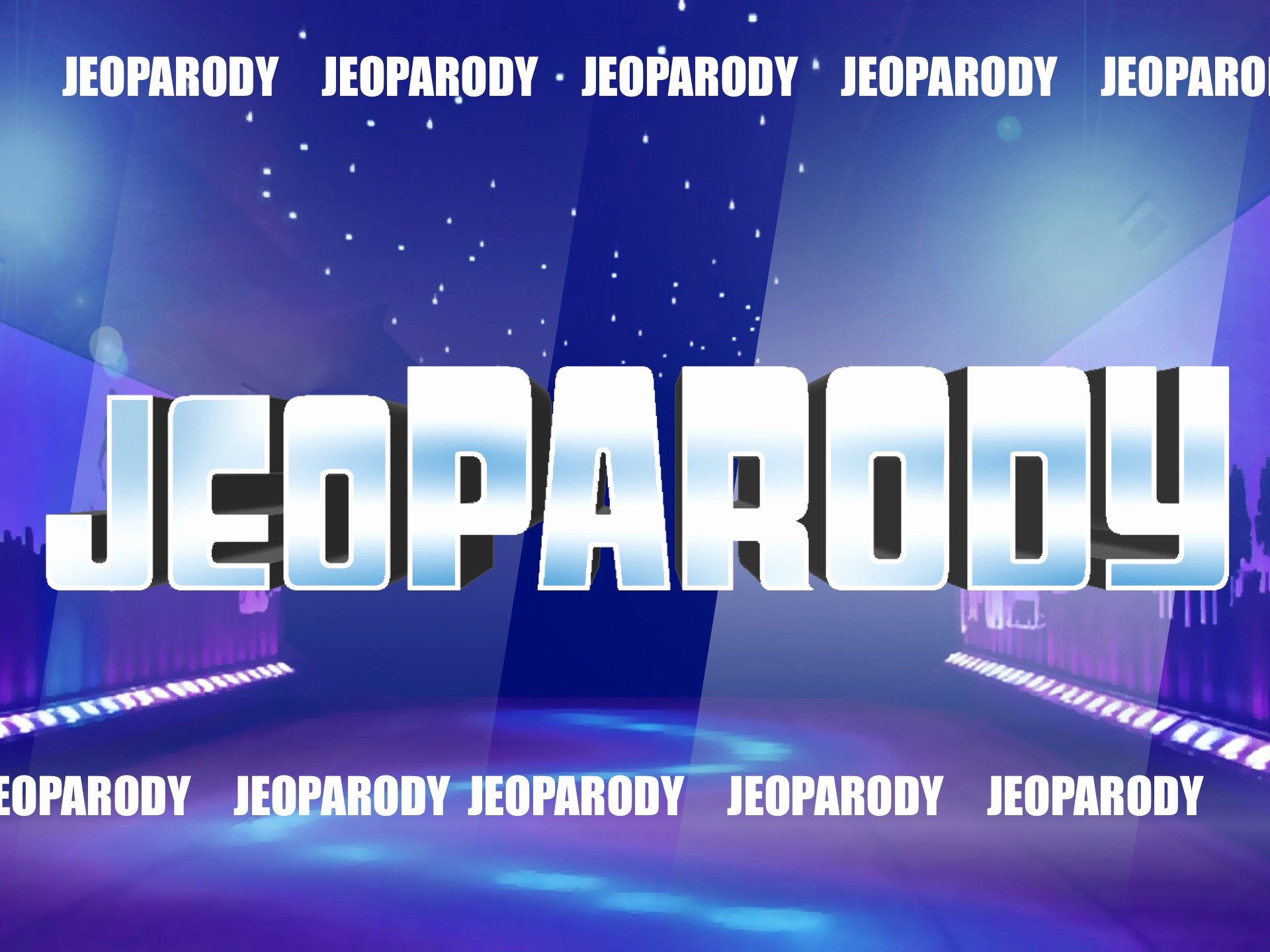 Jeopardy Powerpoint Template 5 Categories New Jeopardy Powerpoint Game Template Youth Downloadsyouth