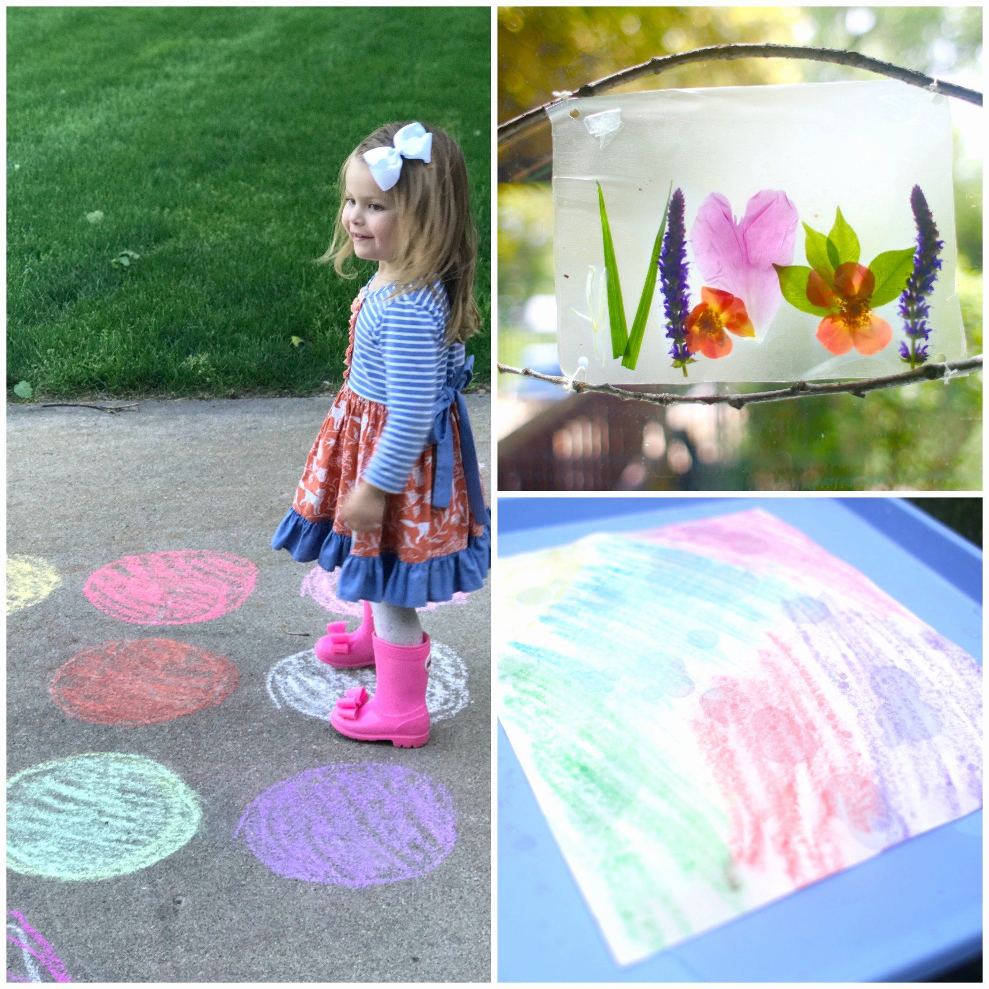 Lesson Plans for toddlers Fresh 31 Days Of Outdoor Activities for toddlers I Can Teach