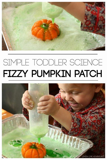 Lesson Plans for toddlers New 30 Pumpkin Activities for toddlers Life with My Littles