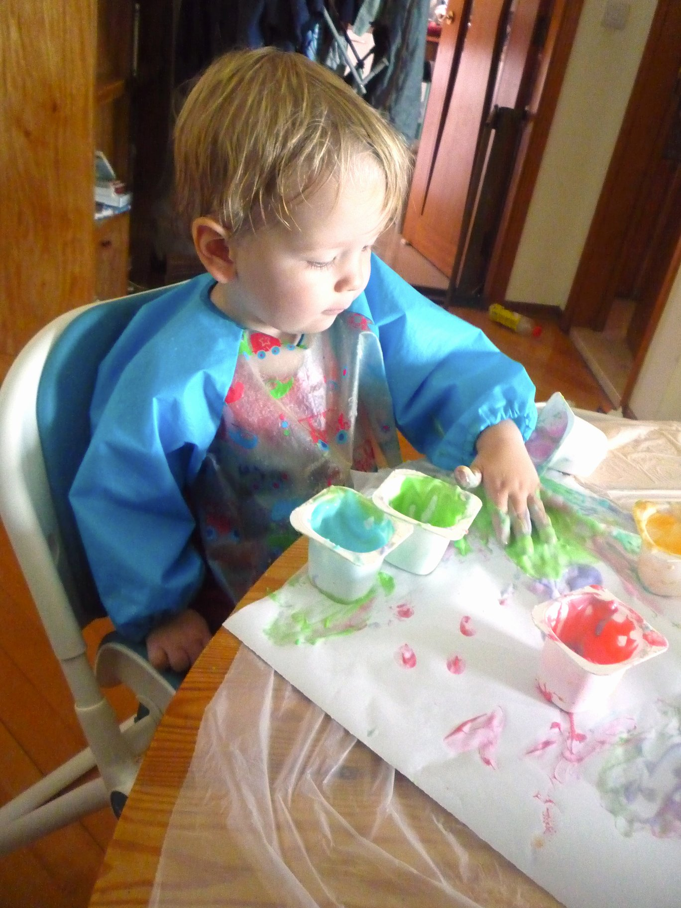 Lesson Plans for toddlers New Easy Activities for toddlers that You Can Do at Home