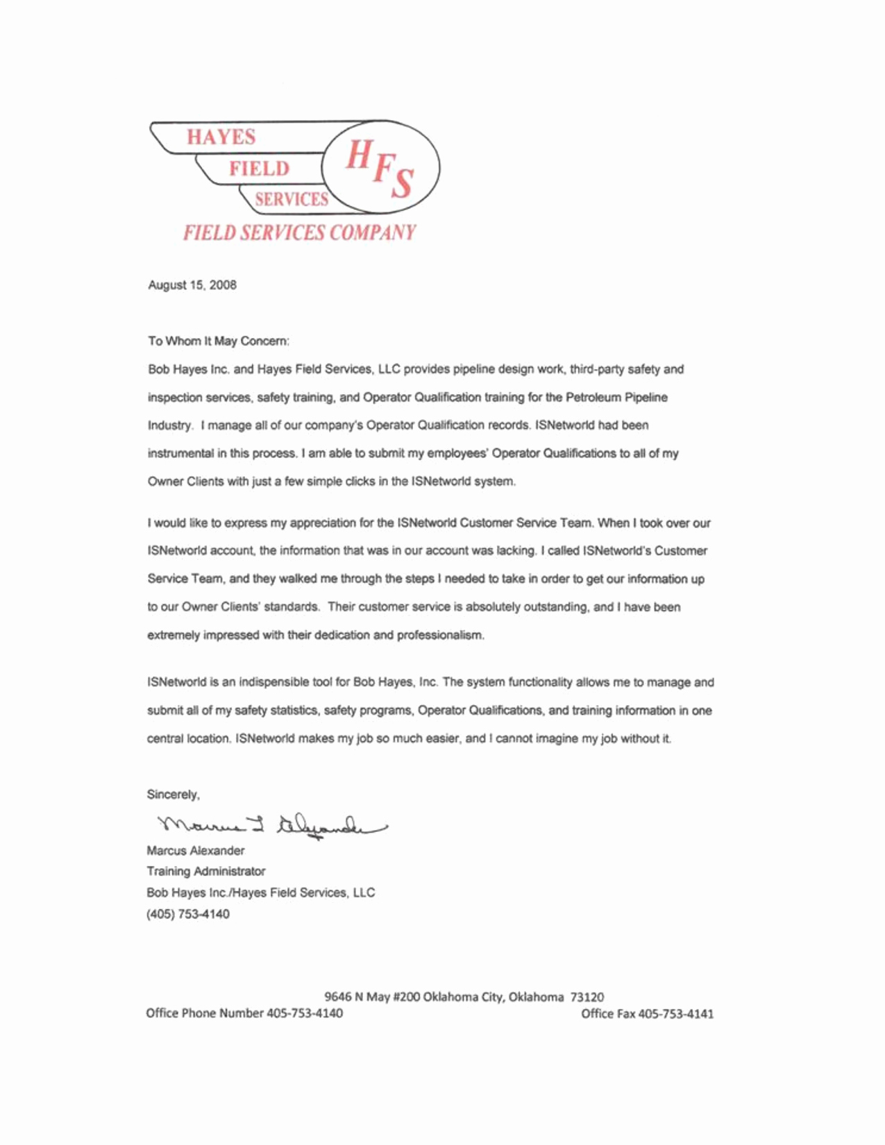 Letter Of Recommendation Templates Word Fresh Best S Of Microsoft Fice Letter Re Mendation