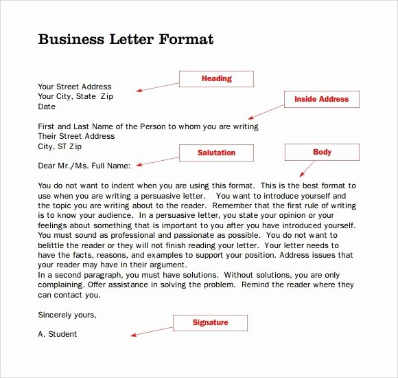 Letter Of Recommendation Templates Word Fresh Letter Re Mendation Templates Word