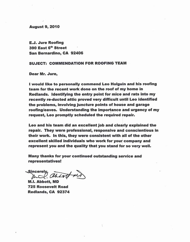 Letters Of Recommendation for Immigration Inspirational Letter Re Mendation for Immigration