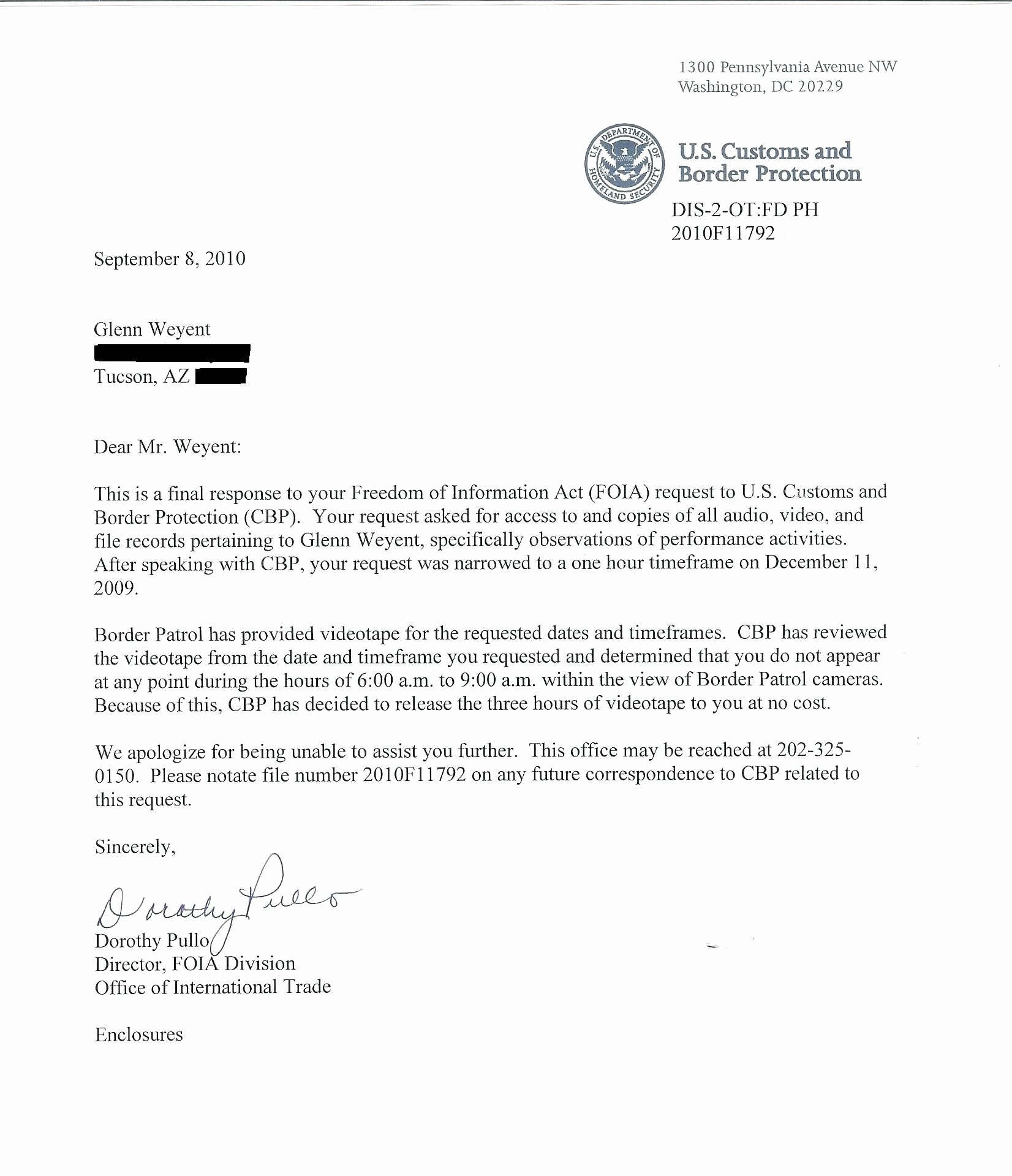 Letters Of Recommendation for Immigration Unique New Immigration Re Mendation Letter for A Family Member