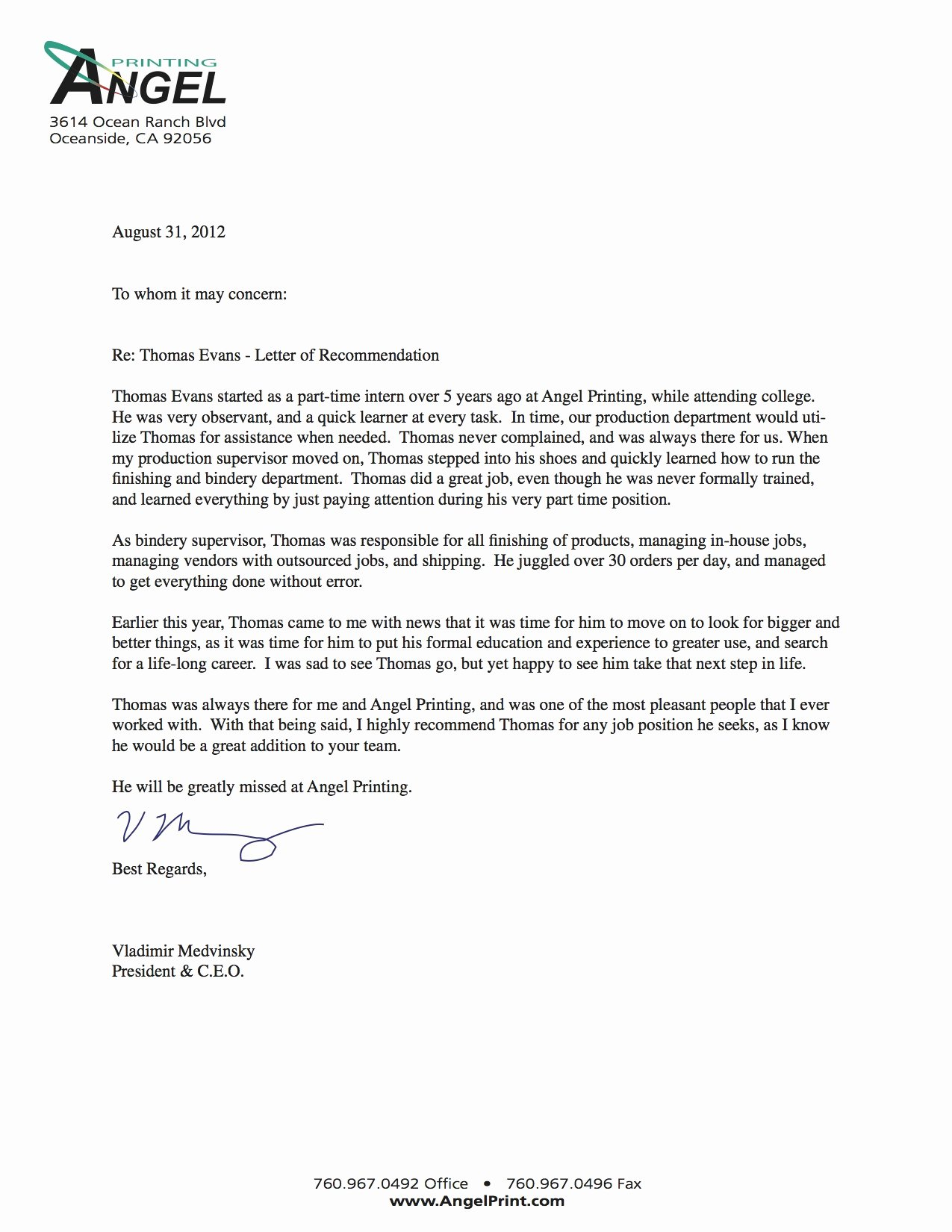 Letters Of Recommendation Template Beautiful Tips for Writing A Letter Of Re Mendation