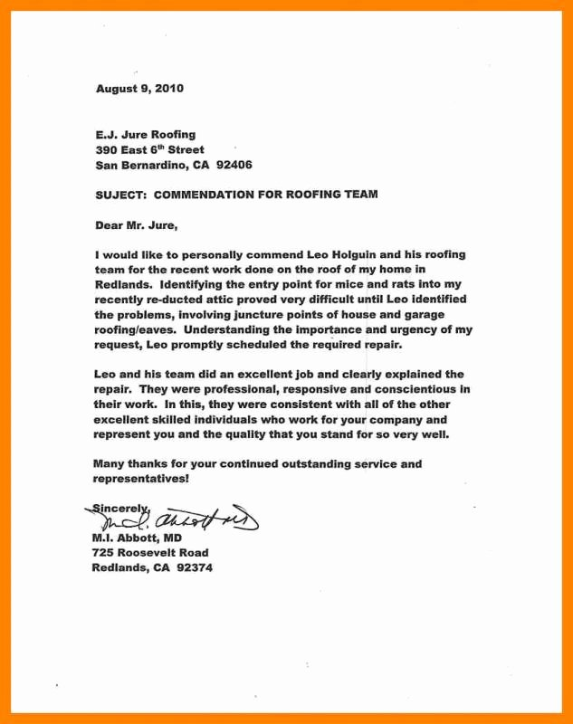 Letters Of Support Templates Awesome Letter Support for Immigration