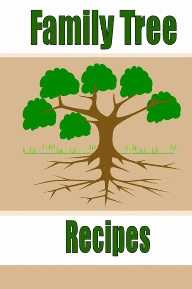 Make Your Own Family Tree Elegant 17 Best Ideas About Blank Family Tree On Pinterest