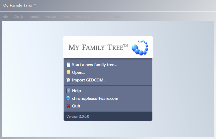 Make Your Own Family Tree Inspirational Mubz Panion My Family Tree 3 0 0 0 Full Version – now