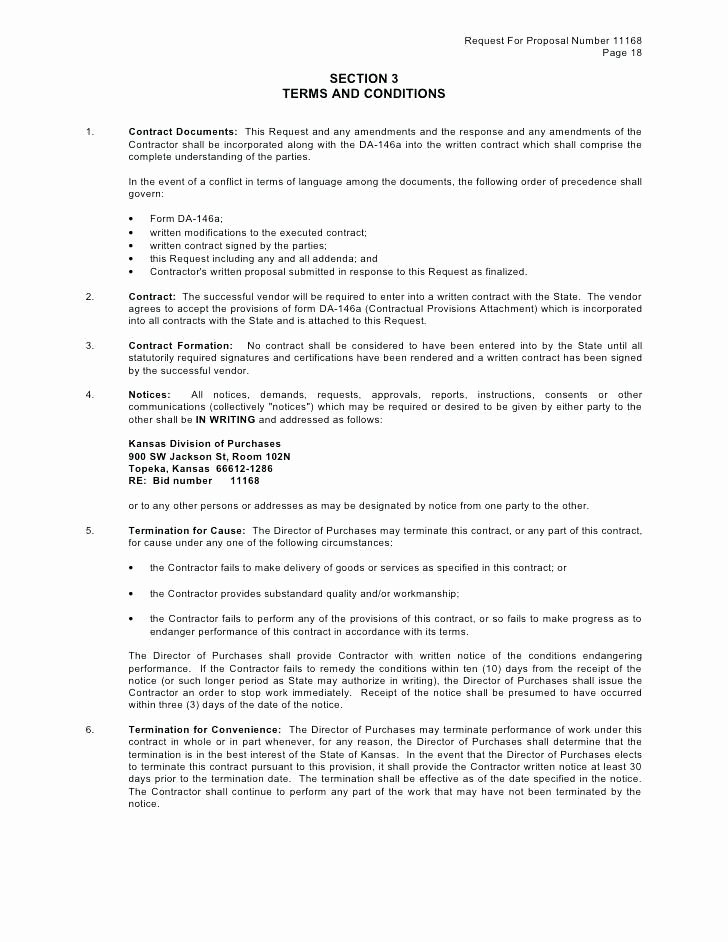 Master Service Agreement Template Beautiful Writing A Master Service Agreement Master Service