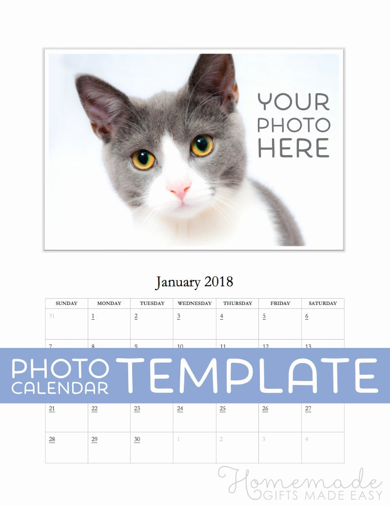 Microsoft Calendar Templates 2019 Best Of Free Calendar Template for 2018 2019 for Ms Word
