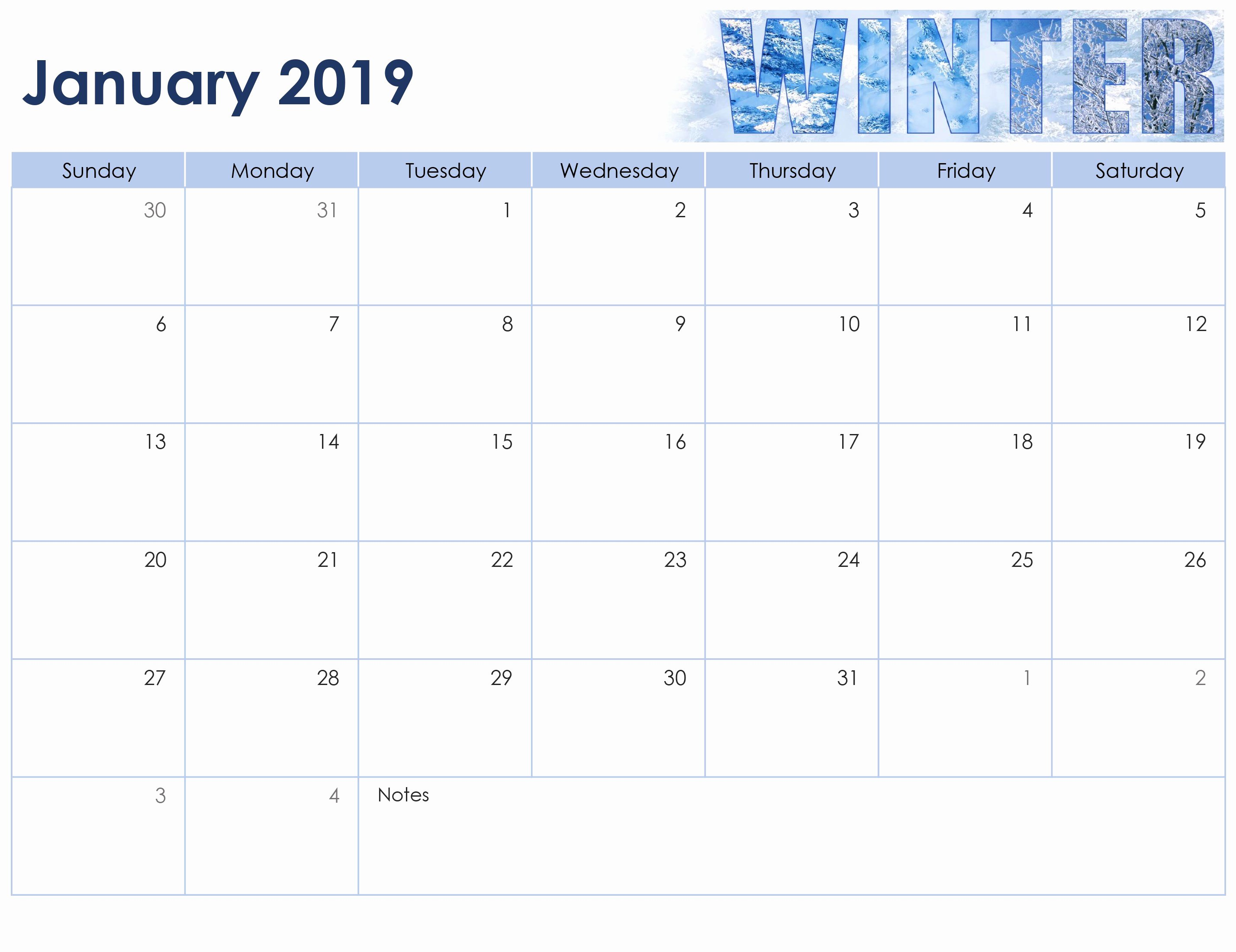 Microsoft Office Calendar Templates 2019 Elegant Calendars Fice