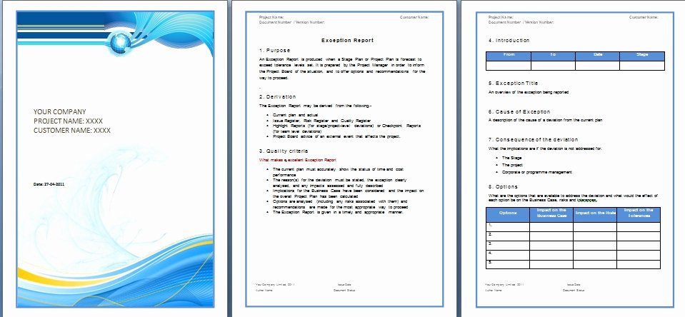 Microsoft Word Template Downloads Best Of Microsoft Word Report Templates Free Download