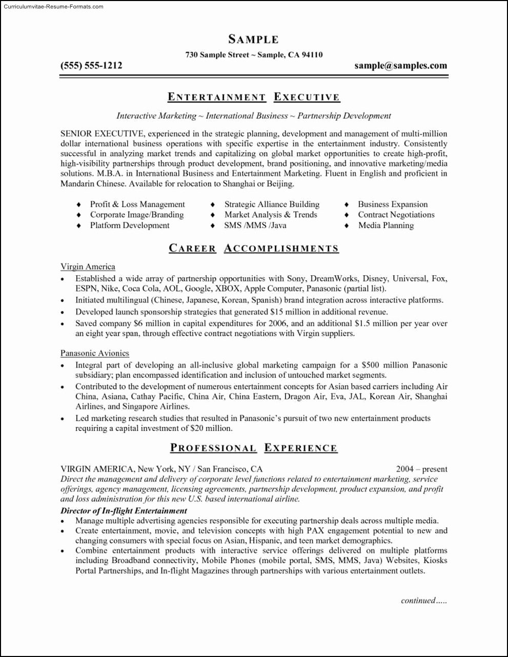 Microsoft Word Template Downloads Elegant Microsoft Word 2003 Resume Template Free Download