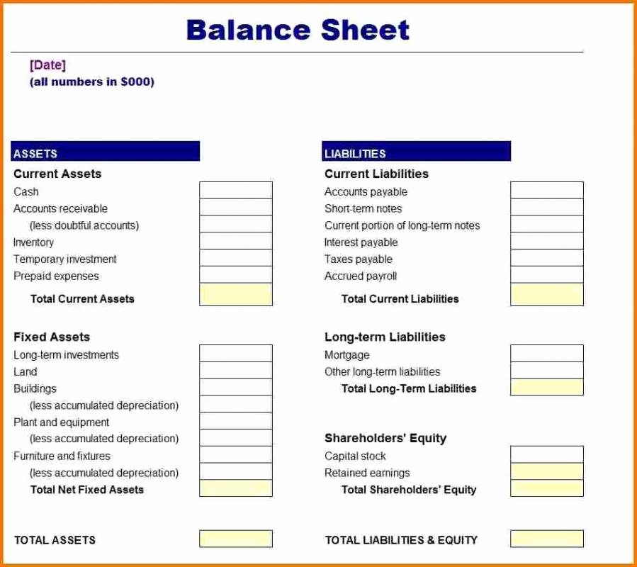 Microsoft Word Ticket Template Best Of Microsoft Word Ticket Template