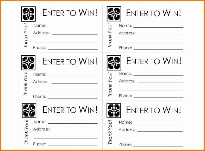 Microsoft Word Ticket Template Lovely Ticket Template for Microsoft Word some Great Resources
