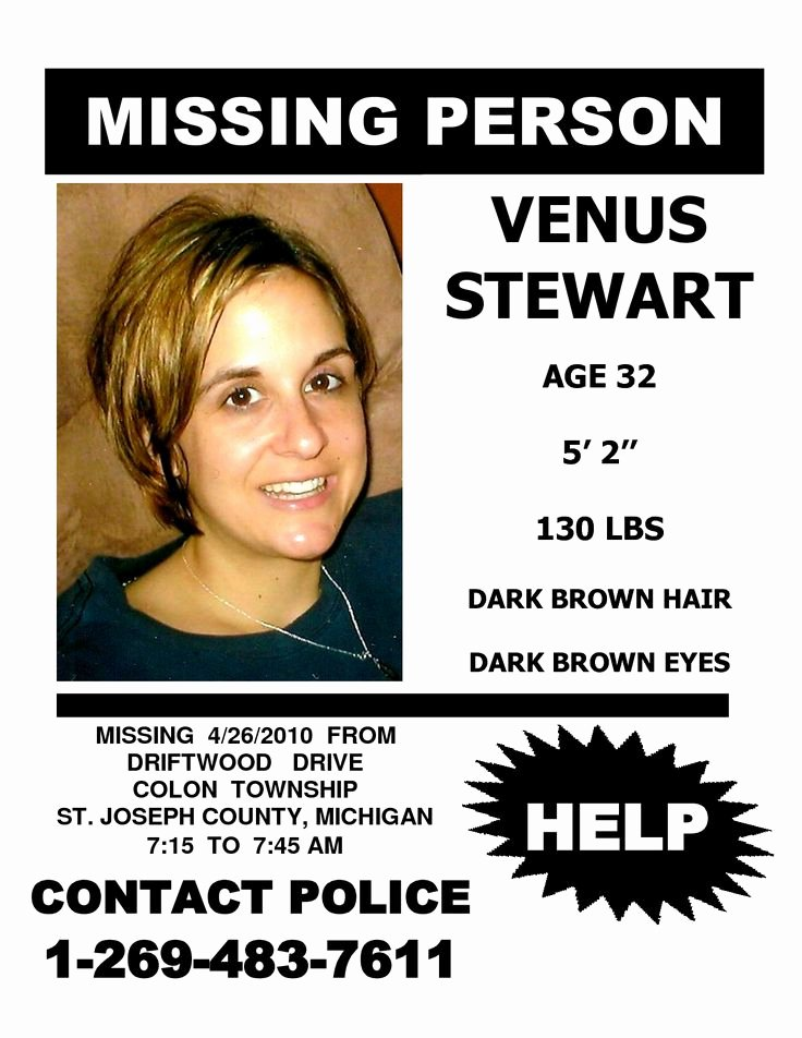 Missing Person Poster Template Elegant 1000 Images About Missing On Pinterest