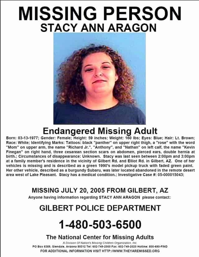 Missing Person Poster Template Lovely top 5 Resources to Get Free Missing Person Poster