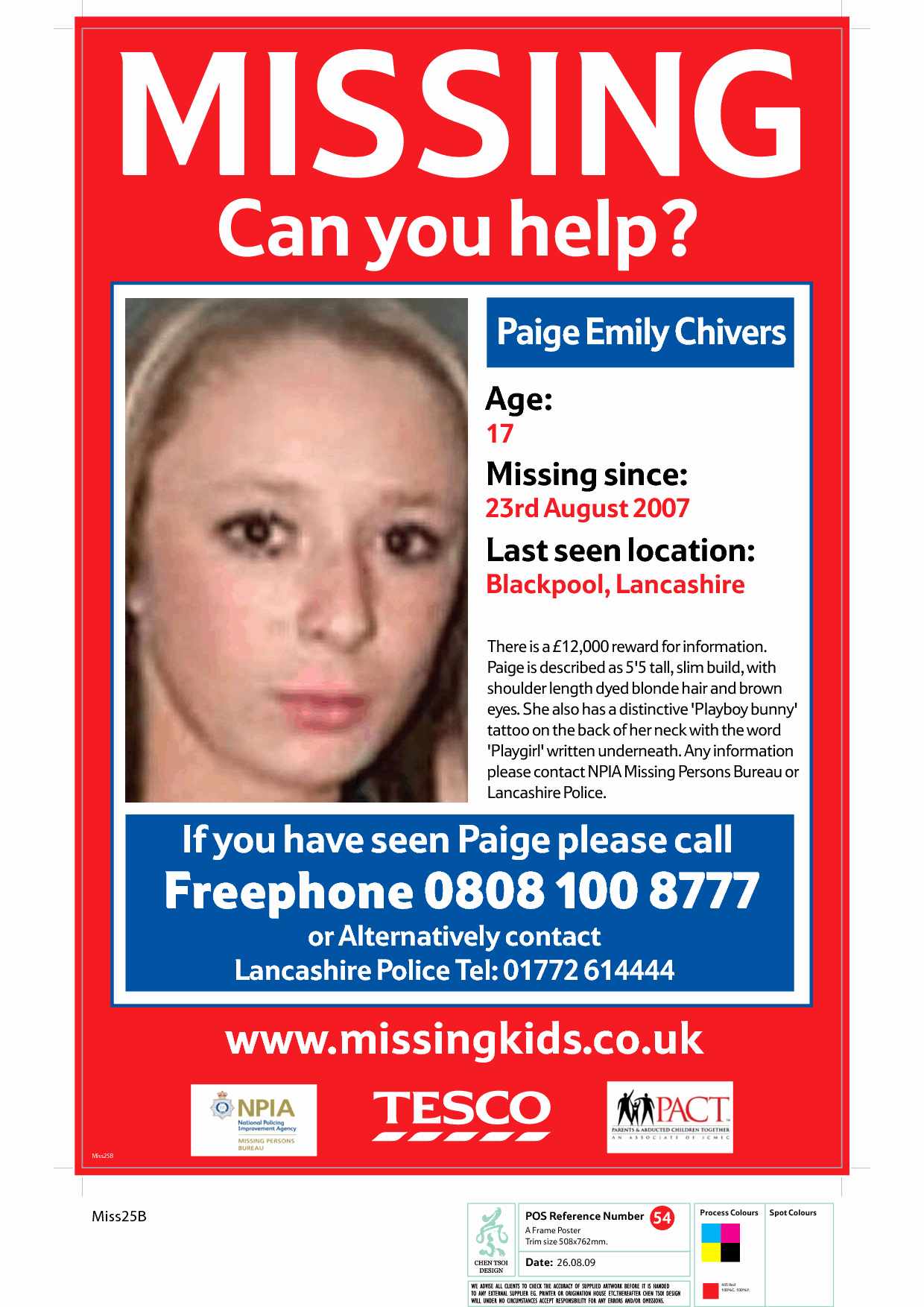 Missing Person Poster Template Unique 10 Missing Person Poster Templates Excel Pdf formats