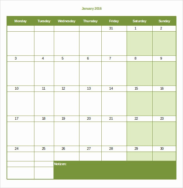 Monthly Schedule Template Excel Best Of 22 Monthly Work Schedule Templates Pdf Docs