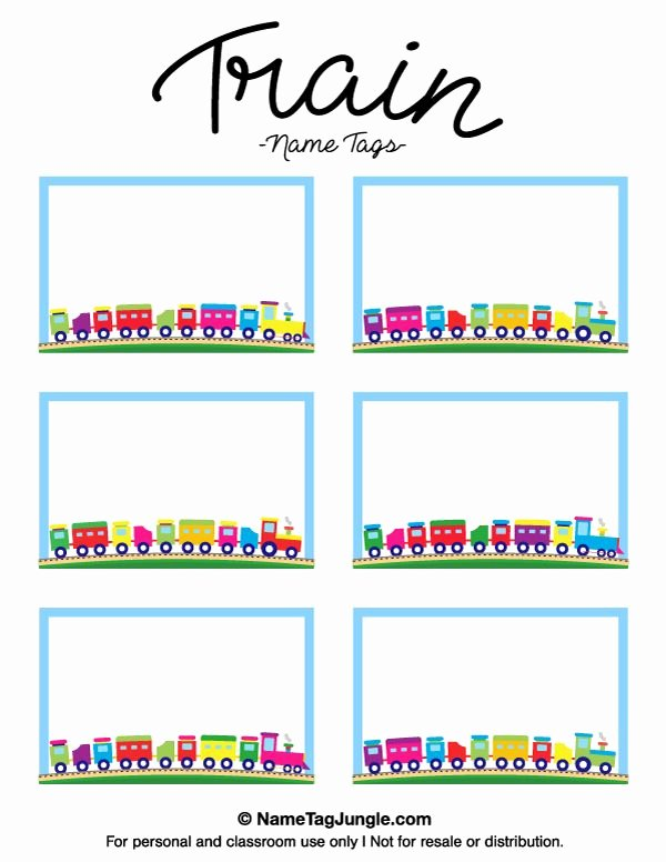 Name Tag Template Free Lovely Pin by Muse Printables On Name Tags at Nametagjungle