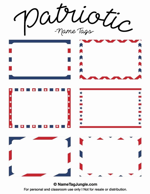 Name Tag Template Free Printable Beautiful Pin by Muse Printables On Name Tags at Nametagjungle
