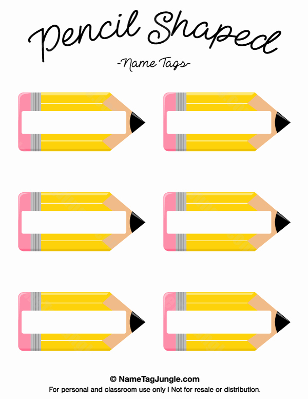 Name Tag Template Free Printable Best Of Pin by Muse Printables On Name Tags at Nametagjungle