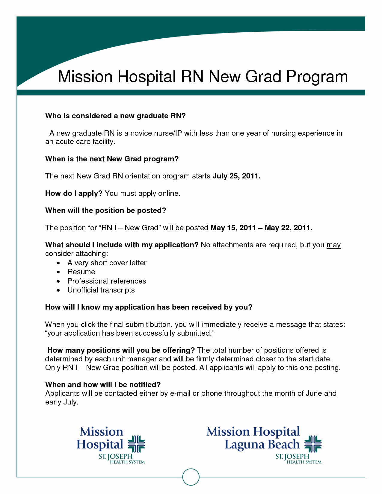 New Graduate Nurse Resume Examples Awesome Graduate Nurse Resume Template Resume Ideas