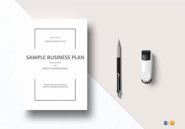 Non Profit Business Plan Unique 22 Non Profit Business Plan Templates Pdf Doc
