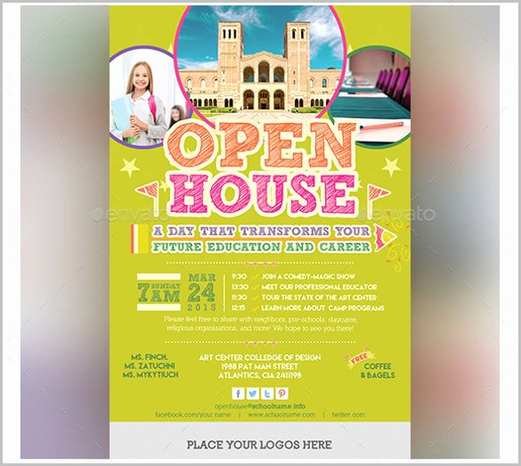 Open House Invitation Templates Lovely 14 Open House Invitation Templates Free Psd Vector Eps