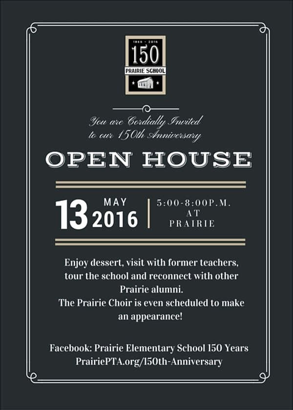 Open House Invitation Templates Lovely 39 event Invitations In Word
