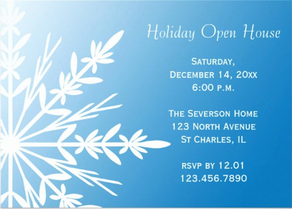 Open House Invitation Templates Unique Open House Invitations Templates Free Download Aashe
