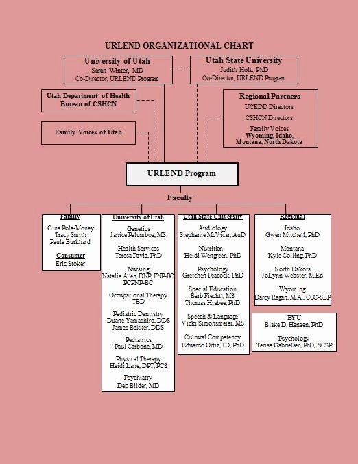 Organizational Chart Template Free Inspirational 40 organizational Chart Templates Word Excel Powerpoint