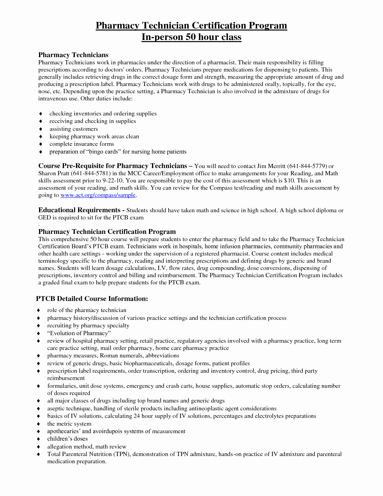 Pharmacy Tech Resume Samples Beautiful Certified Pharmacy Technician Resume Resume Ideas