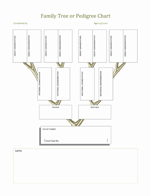 Powerpoint Family Tree Template New 42 Family Tree Templates for 2018 Free Pdf Doc Ppt