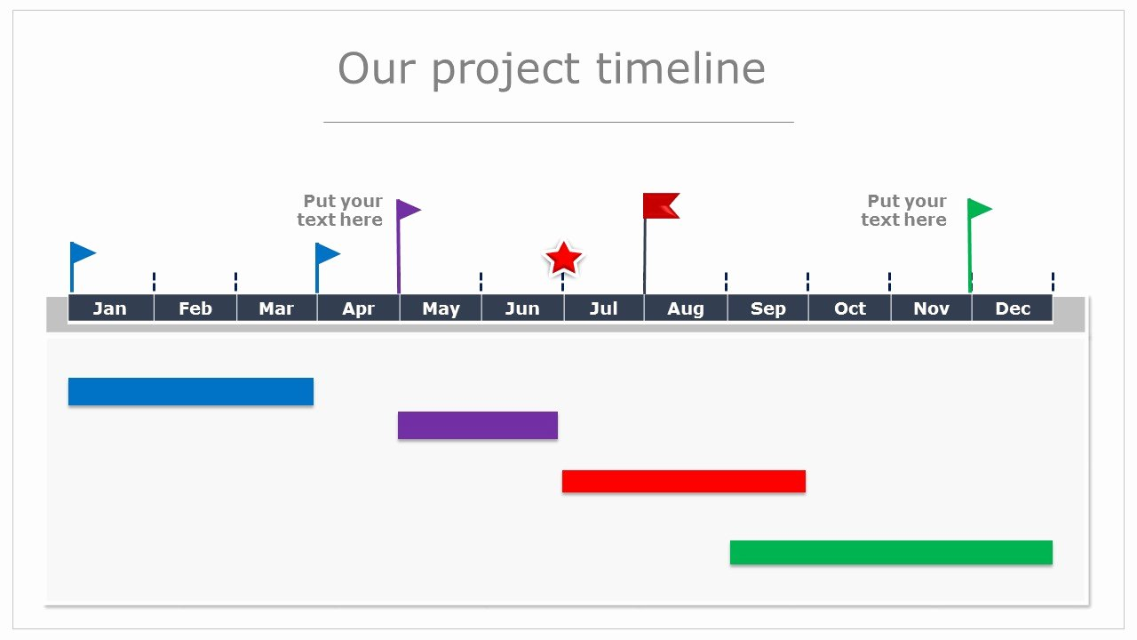 Powerpoint Timeline Template Free Beautiful Get This Beautiful Editable Powerpoint Timeline Template