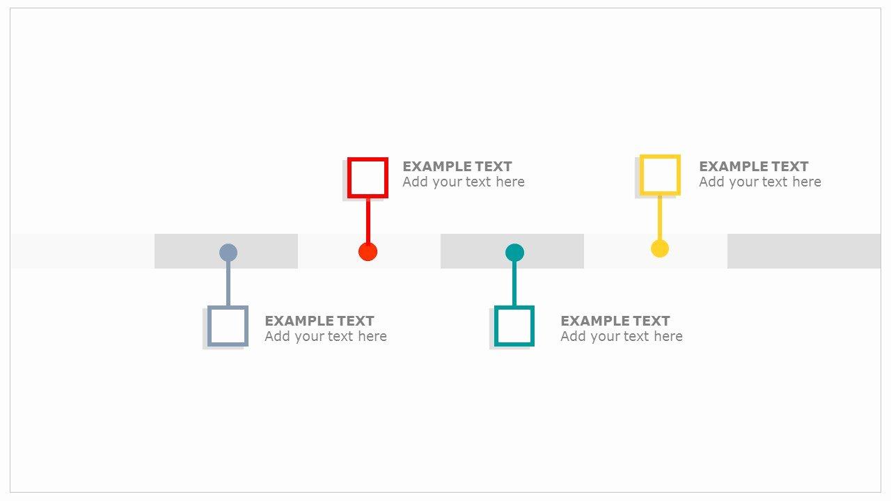 Powerpoint Timeline Template Free Luxury Get This Beautiful Editable Powerpoint Timeline Template