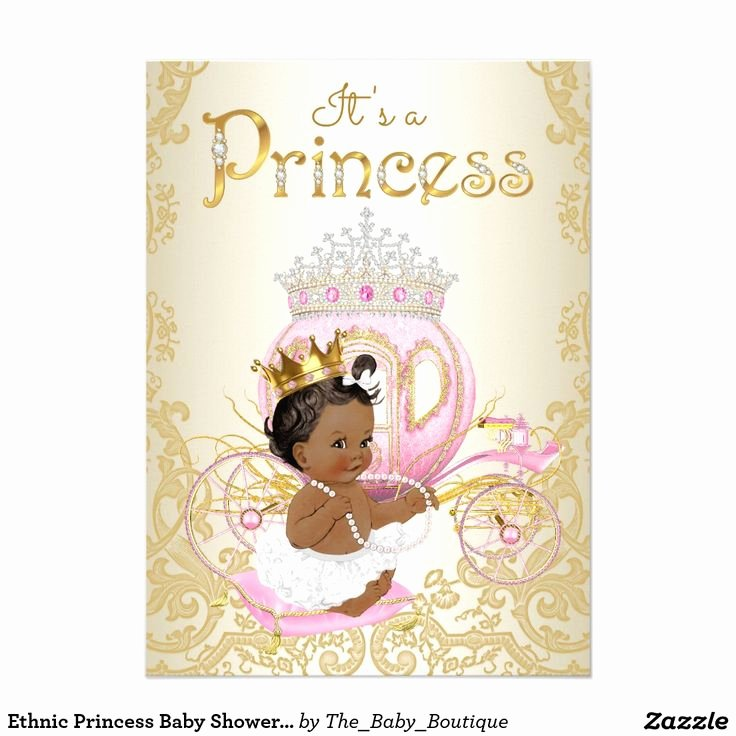 Princess Baby Shower Invitations Awesome 135 Best Ideas About Princess Baby Shower Invitations