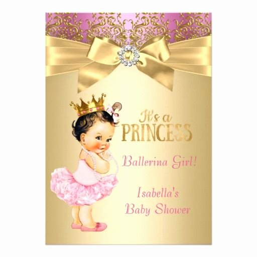 Princess Baby Shower Invitations Awesome 255 Best Images About Princess Baby Shower Invitations On