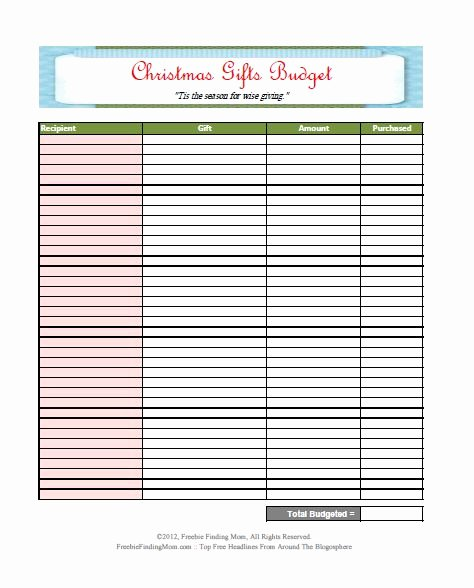 Printable Budget Worksheet Pdf Elegant Free Printable Bud Worksheets – Download or Print