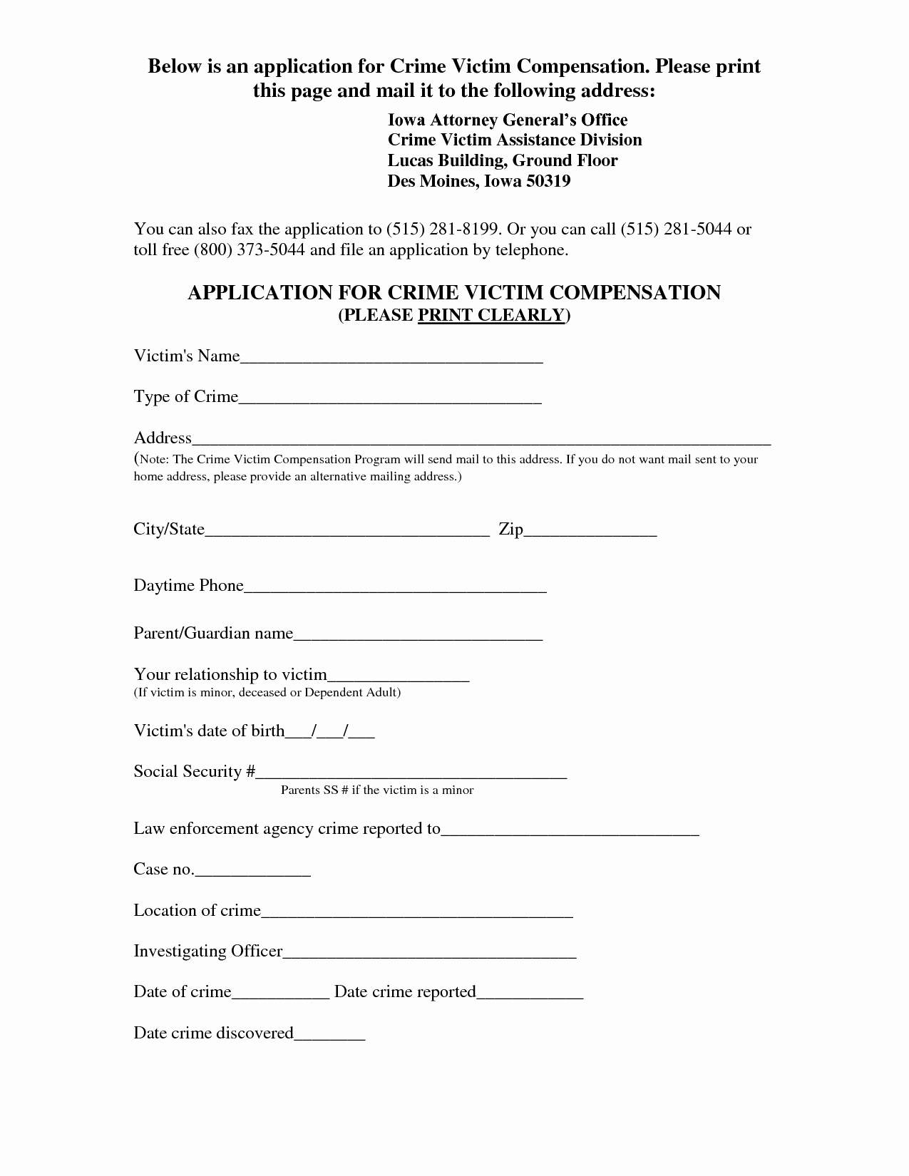 Printable Fake Doctors Notes Free Best Of Print Out Fake Doctors Note
