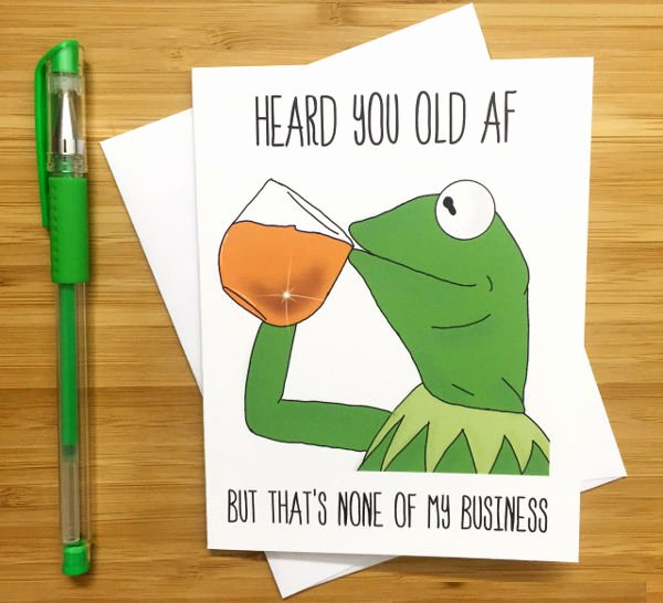 Printable Funny Birthday Card Fresh Printable Birthday Cards