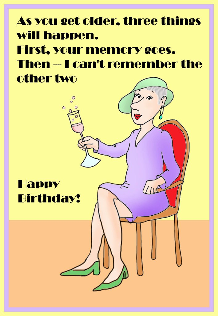 Printable Funny Birthday Card Unique Funny Printable Birthday Cards