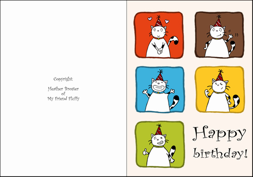 Printable Funny Birthday Card Unique How to Create Funny Printable Birthday Cards